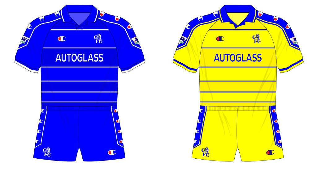 Chelsea-1999-Champion-Fantasy-Kit-Friday-01