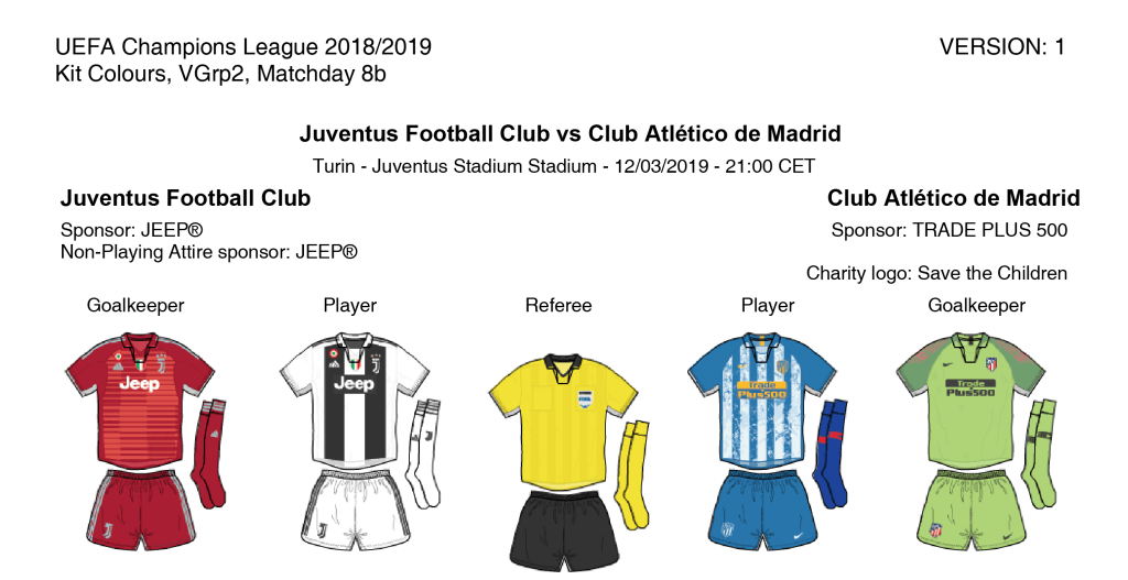 Juventus-Atletico-01
