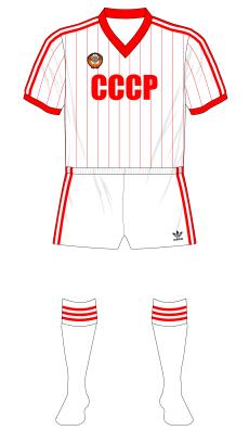 USSR-1984-adidas-away-Ireland-01