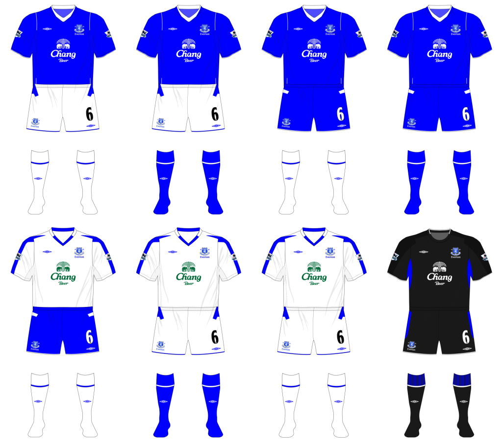 z-Everton-2004-05