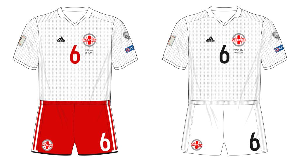 z-Georgia-2016-01