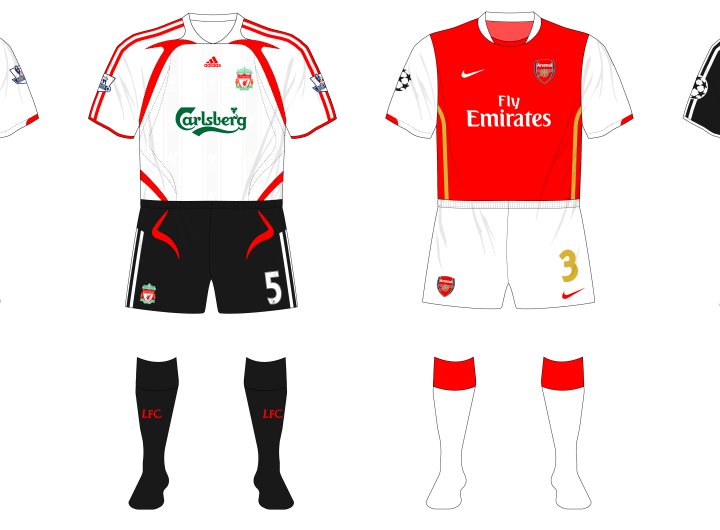 2007-08-Liverpool-Arsenal