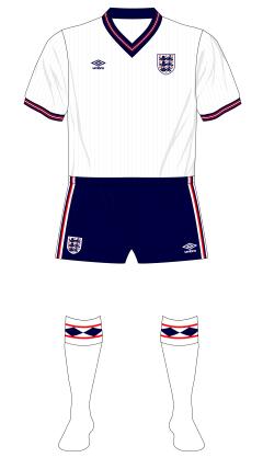 England-1984-Umbro-shirt-01