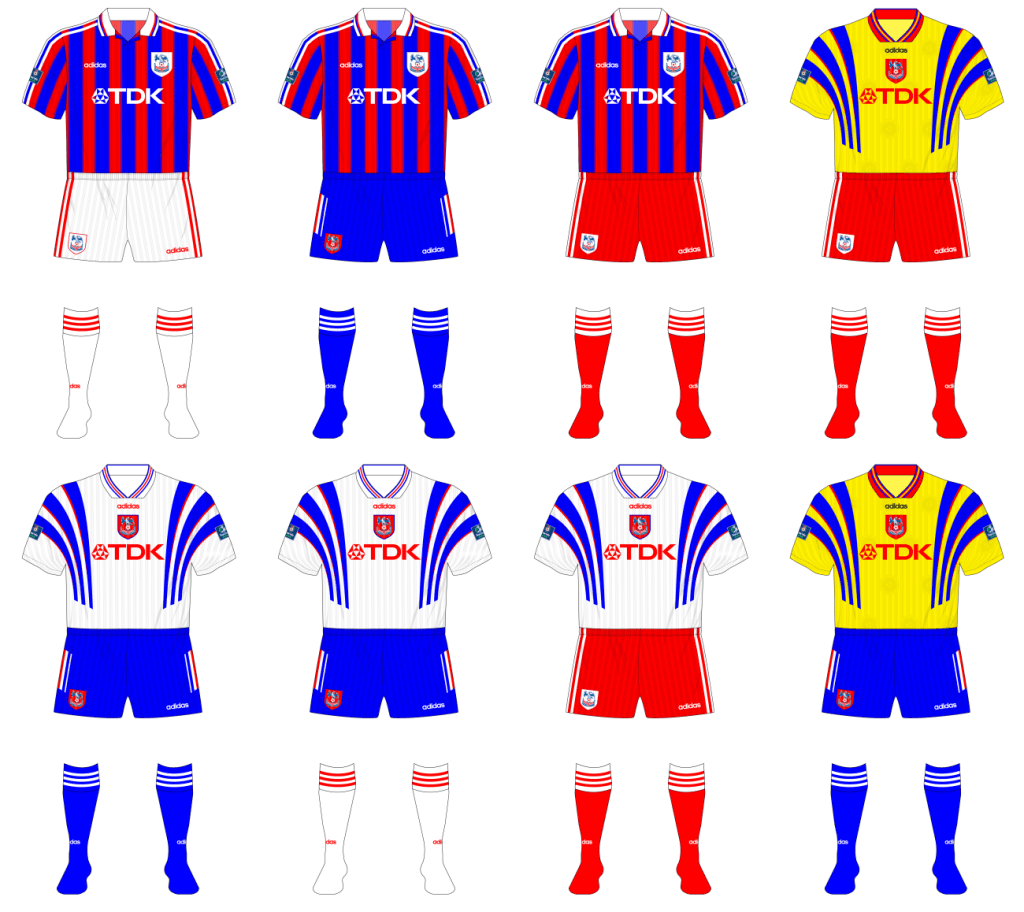 z-Crystal-Palace-1996-1997-01