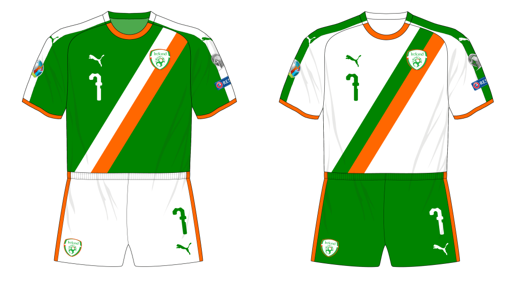 Ireland-2019-Puma-Fantasy-Kit-Friday-01