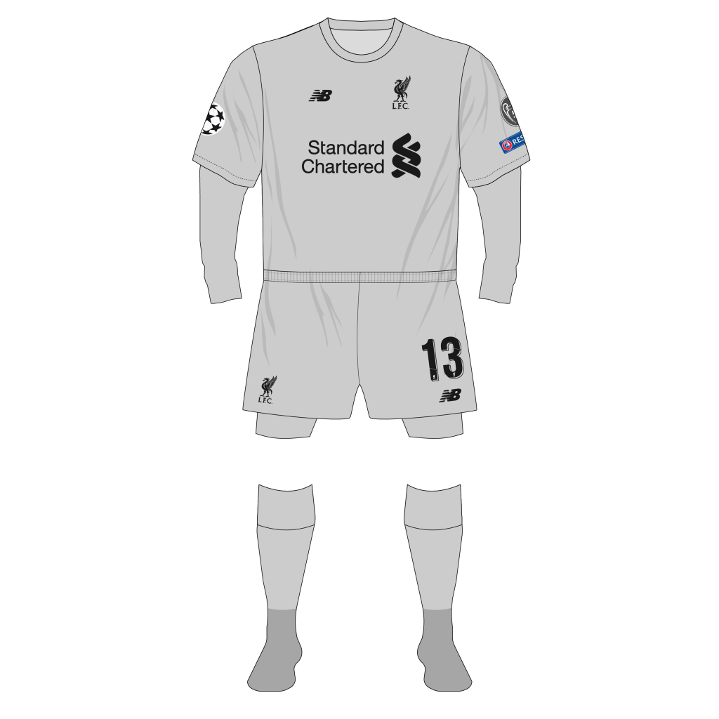 Liverpool-2018-2019-New-Balance-goalkeeper-grey-Allison-Barcelona-01