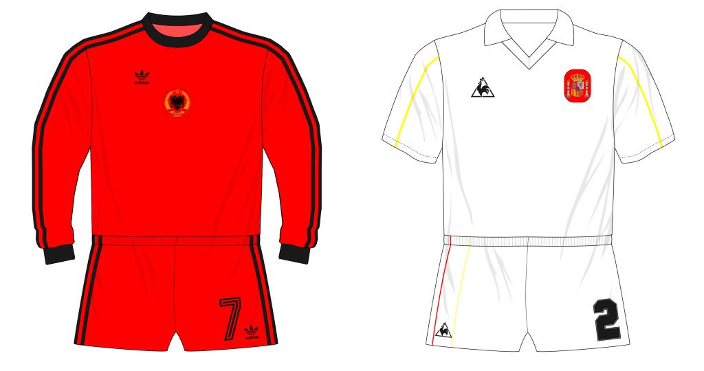 Albania-Spain-01