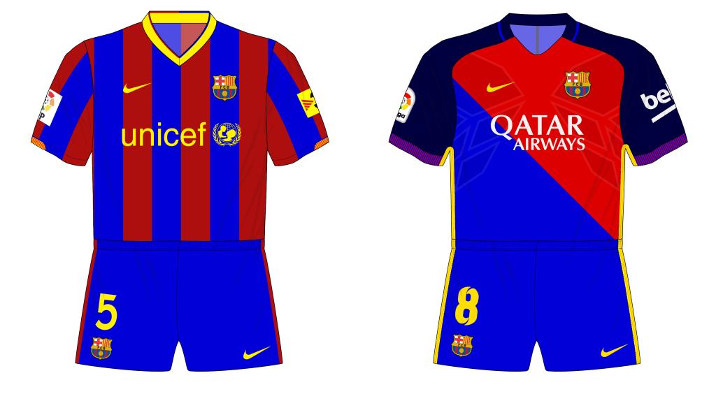 Barcelona-Nike-FKF-01