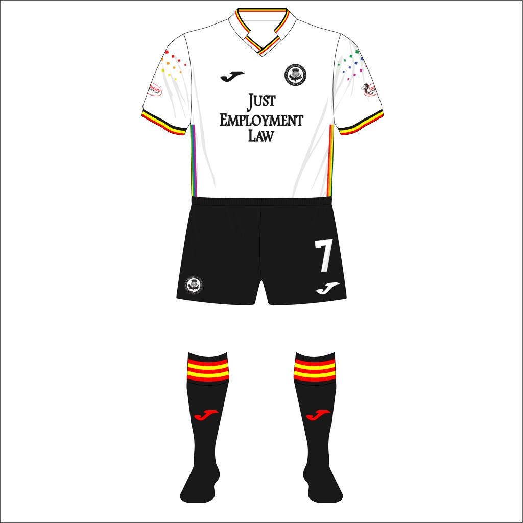 Partick-Thistle-2019-2010-Joma-away-LGBT-rainbow-pride