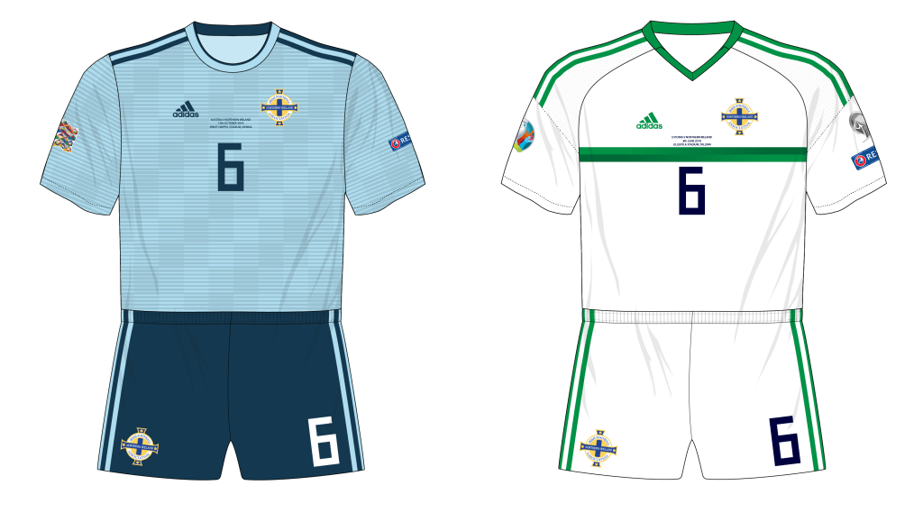 z-Northern-Ireland-2018-away-01