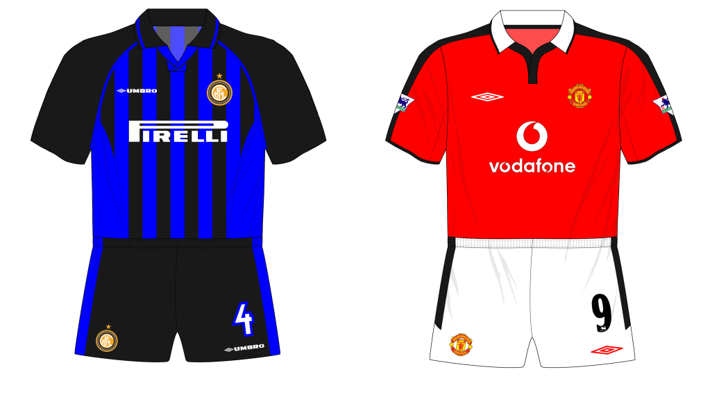 Inter-Manchester-United-Umbro-Fantasy-Kit-Friday-01