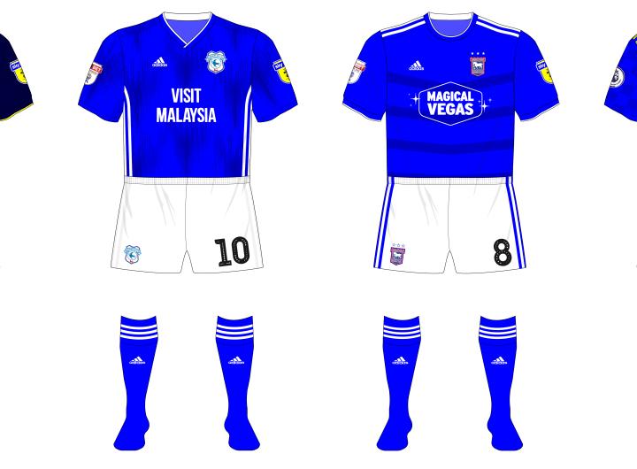 adidas-blue-2019-2020