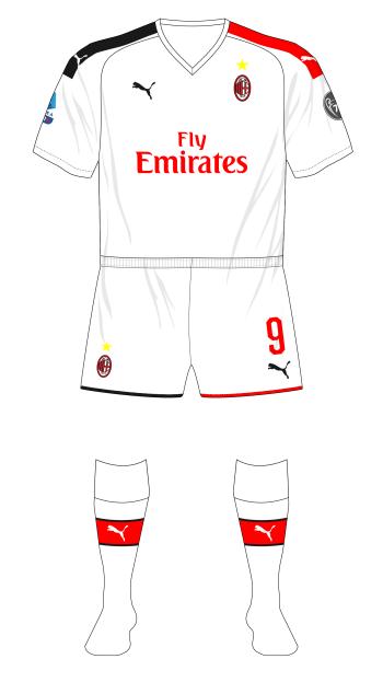 AC-Milan-2019-2020-Puma-away-01