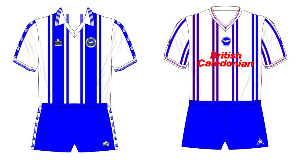 Brighton-FKF-01