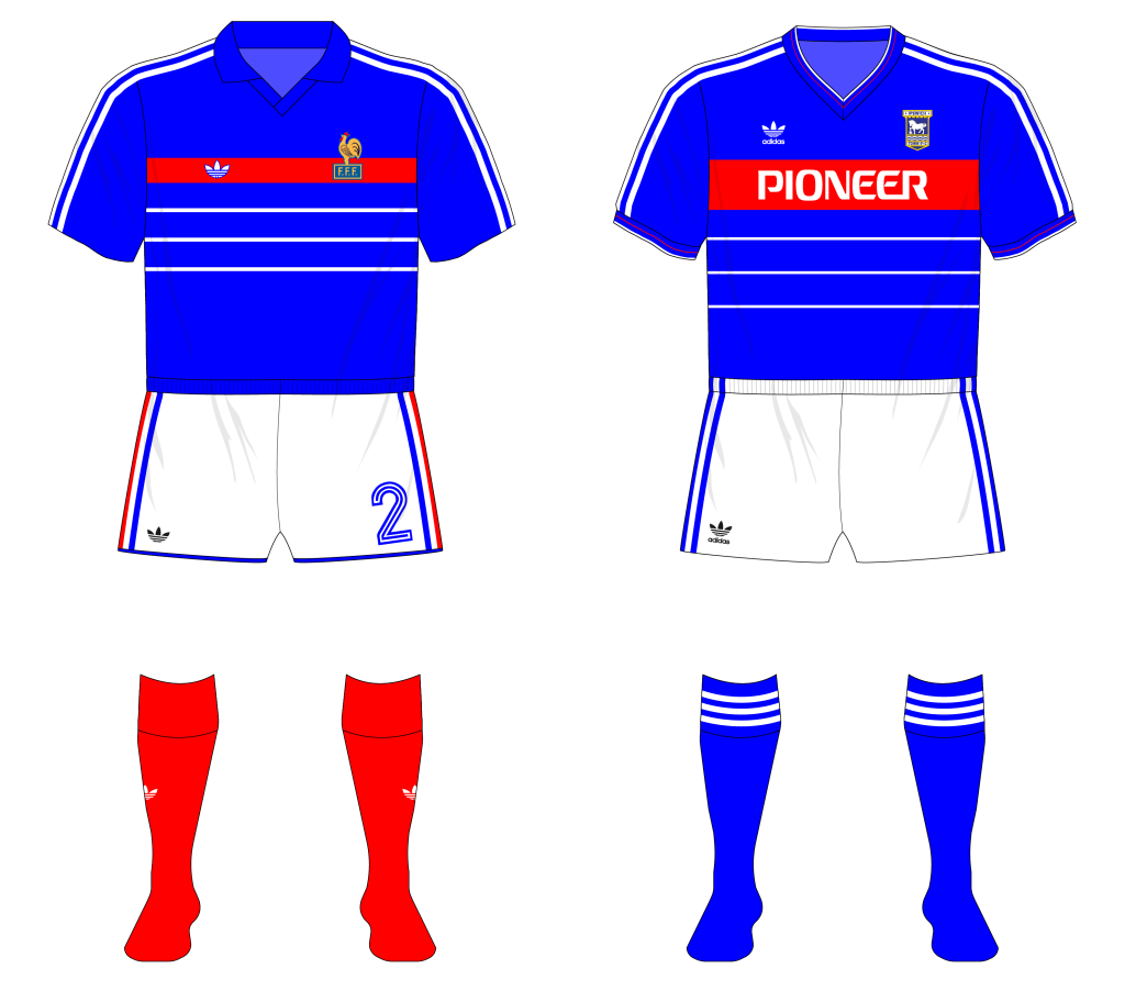 France-Ipswich-1984