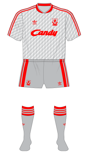 Liverpool-1989-1990-away-kit-shirt-Candy-01-01