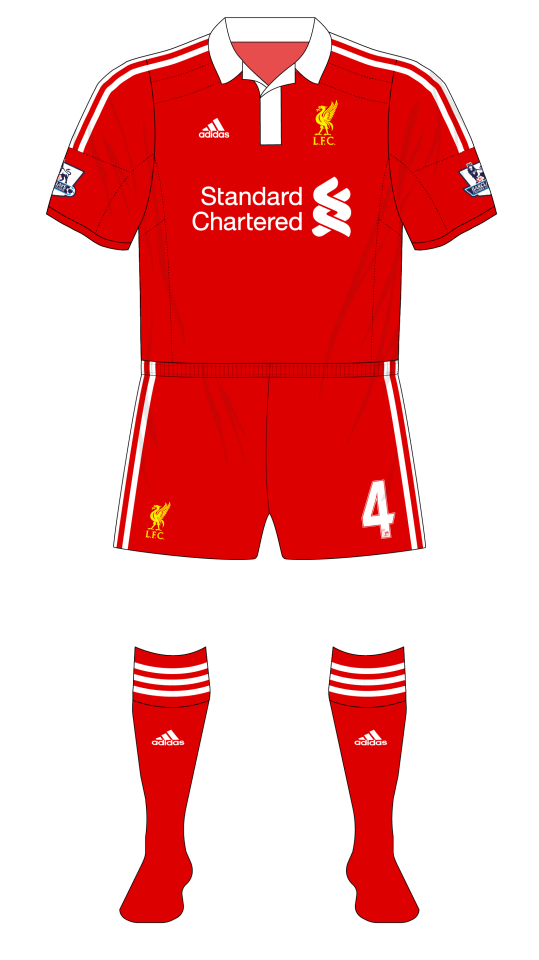 buy online a4ffa b3d06 Liverpool-2014-adidas-home-Fantasy-Kit-Friday-Hearts-01 ...