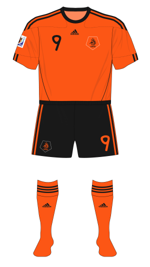 Netherlands-2010-adidas-Fantasy-Kit-Friday-01
