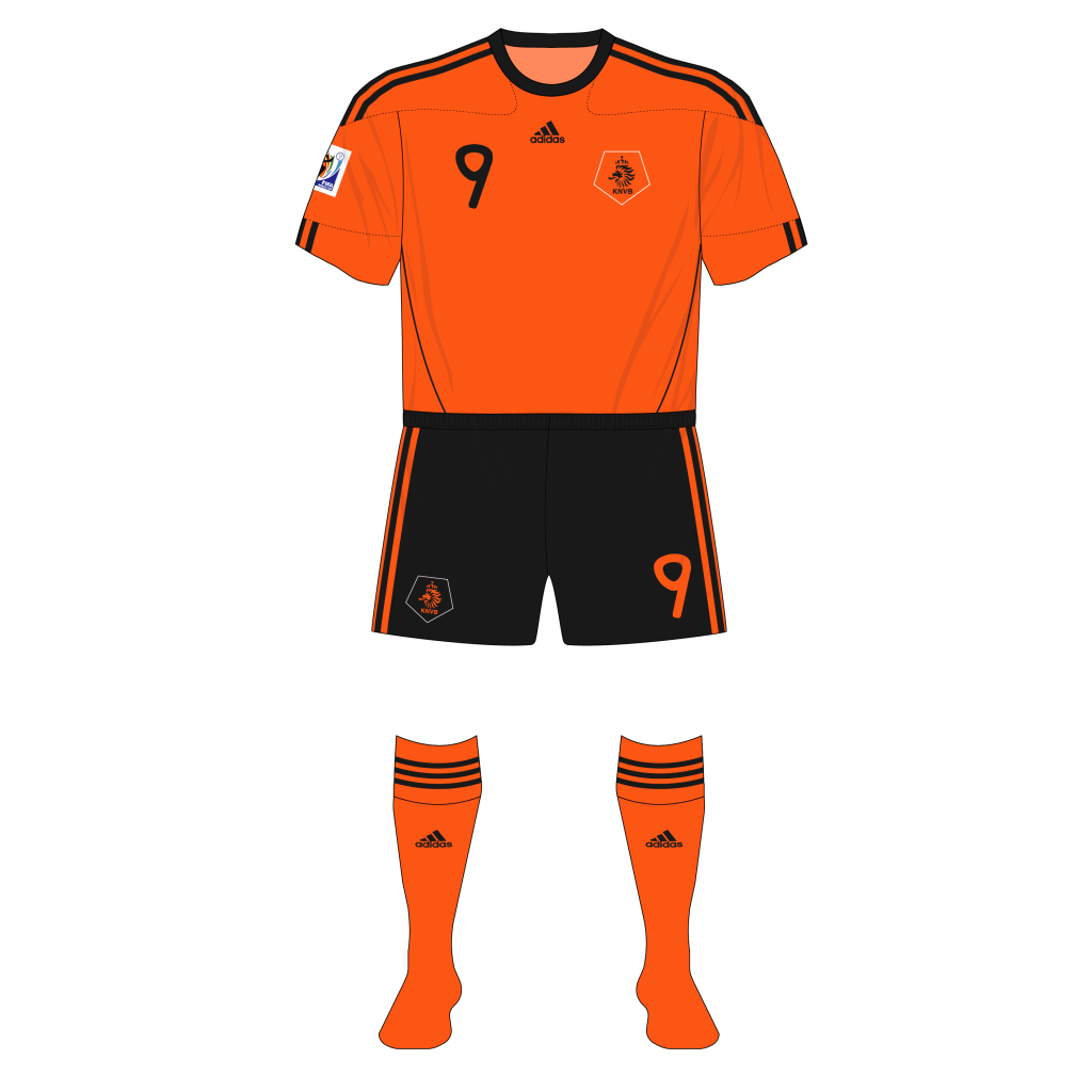 Netherlands-2010-adidas-Fantasy-Kit-Friday