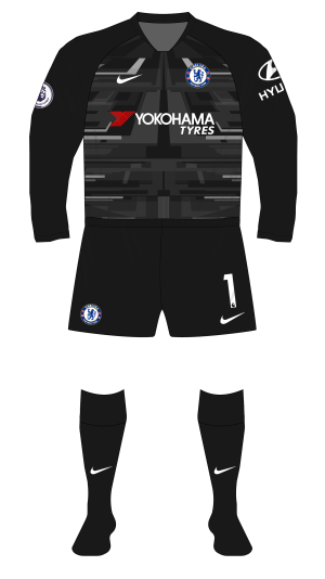 Chelsea-2019-2010-Nike-goalkeeper-black-01