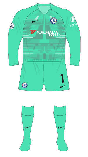 Chelsea-2019-2010-Nike-goalkeeper-green-01