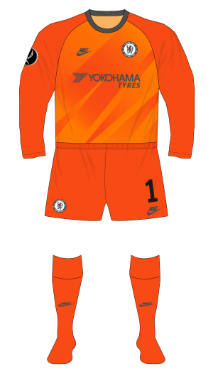 Chelsea-2019-2010-Nike-goalkeeper-orange-01