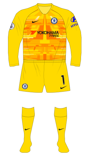 Chelsea-2019-2010-Nike-goalkeeper-yellow-01