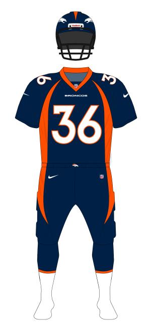 Denver-Broncos-1997-home-navy-pants-01