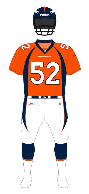 Denver-Broncos-2002-alternate-orange-01