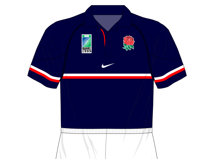 England-rugby-1999-Nike-alternative-navy-World-Cup-Fiji-01