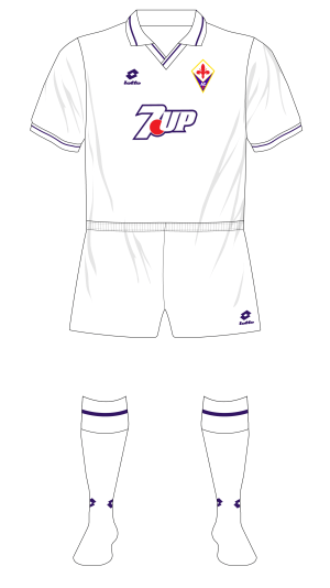 Fiorentina-1992-1993-Lotto-away-replacement-01