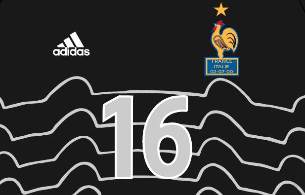 France-2000-adidas-maillot-gardien-Barthez-01
