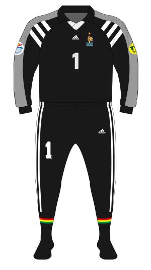 France-2000-adidas-maillot-gardien-Lama-01