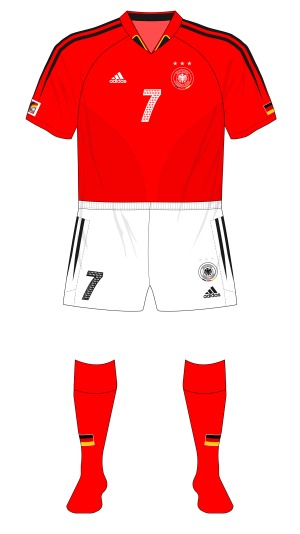 Germany-Deutschland-2005-adidas-auswartstrikot-rot-01