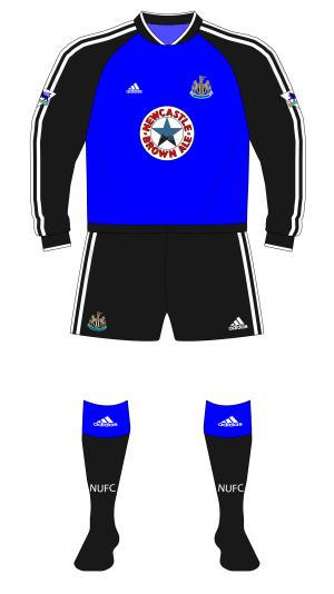 Newcastle-United-1999-2000-adidas-goalkeeper-blue-01