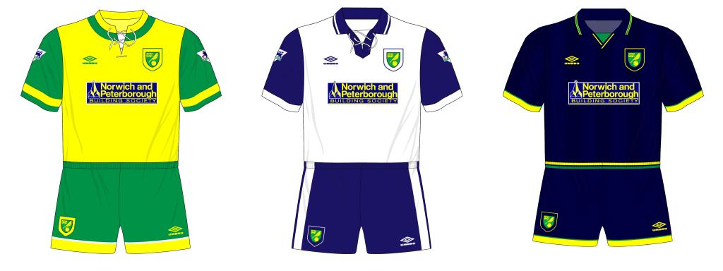 Norwich-1992-FKF-2