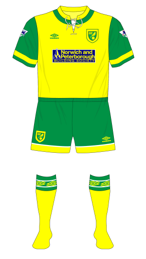 Norwich-City-1992-Umbro-Fantasy-Kit-Friday-01