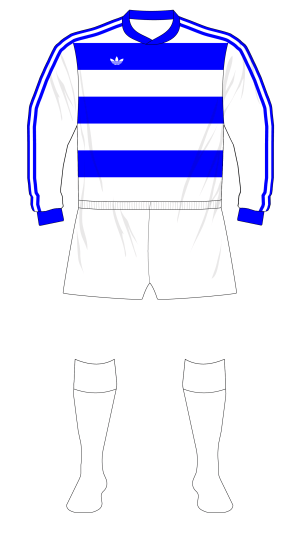 QPR-1975-1976-adidas-home-never-worn-1