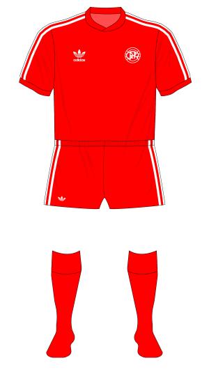 QPR-1978-1979-adidas-away-01