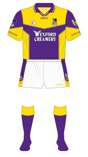 Wexford-2000-O'Neills-jersey-01