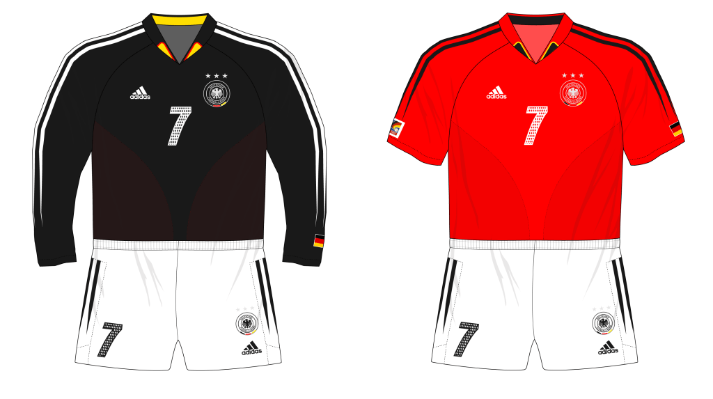 z-Germany-2004-2005-away