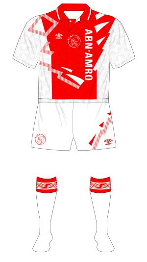 Ajax-1991-Umbro-Fantasy-Kit-Friday-Luton-01