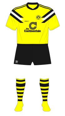 Borussia-Dortmund-1989-adidas-DfB-Pokal-finale-trikot-Werder-02-01