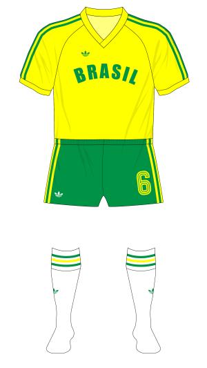 Brazil-1988-adidas-Olympics-01