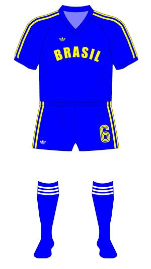 Brazil-1988-adidas-Olympics-away-01