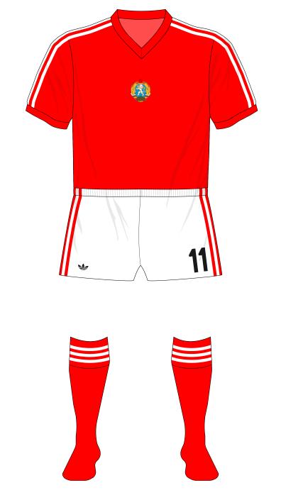 Bulgaria-1974-adidas-away-01