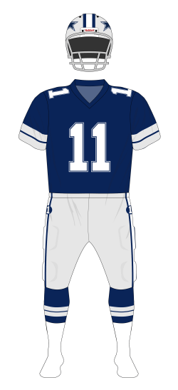 Dallas-Cowboys-blue-away-1987-01