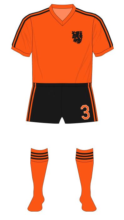 Netherlands-1974-adidas-black-shorts-01