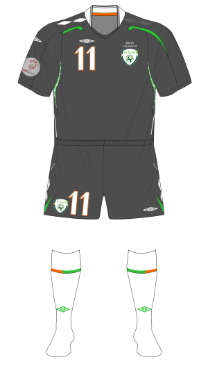 Republic-of-Ireland-2007-Umbro-third-grey-Wales-01