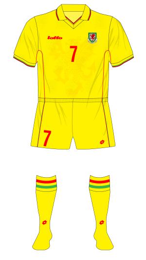 Wales-1999-Lotto-away-Switzerland-01